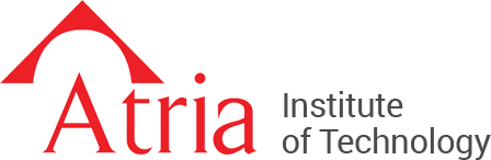 Atria Institute of Technology logo